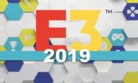 Ya conocemos la fecha en la que se celebrará el E3 2019