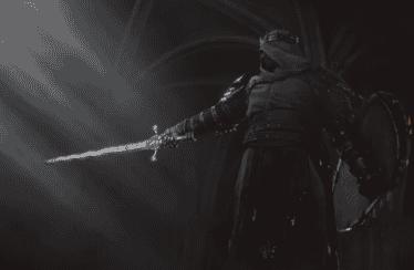 Ubisoft revela en vídeo a Vortiger, el nuevo héroe de For Honor
