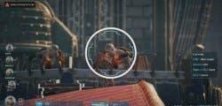 Gears Tactics, el exclusivo de Windows 10, podría llegar a Xbox One