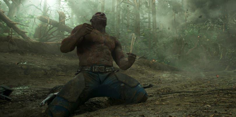 Kevin Feige asegura que Guardianes de la Galaxia Vol. 3 sigue viva