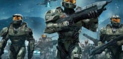 Halo: The Master Chief Collection recibe una nueva actualización