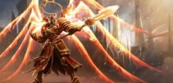 Imperius, de Diablo III, es la nueva adición de Heroes of the Storm