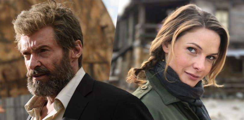 Hugh Jackman y Rebecca Ferguson protagonizarán la primera película de la creadora de Westworld
