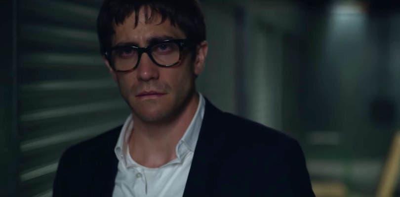 Jake Gyllenhaal, arte, y mucho terror, en el primer tráiler de Velvet Buzzsaw