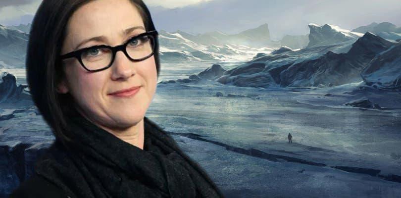 De Star Trek a Poniente: La precuela de Juego de Tronos encuentra directora