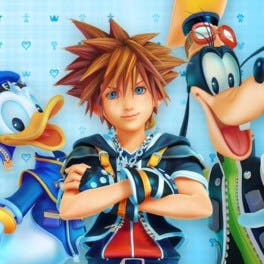 Kingdom Hearts 3 – Guía de logros y trofeos