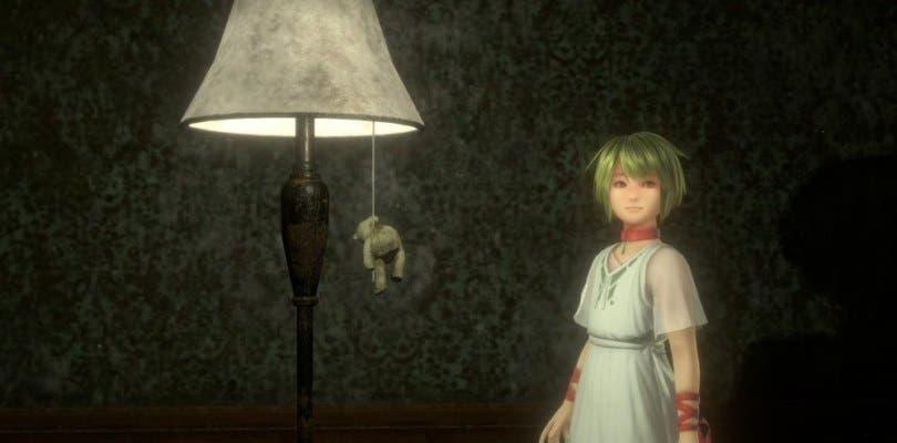Last Labyrinth, el escape room de realidad virtual, presenta nuevo tráiler