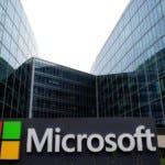 Microsoft desea que sus nuevos estudios, como inXile y Obsidian, mantengan su estilo