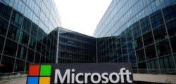 Microsoft recapitula todo lo logrado a lo largo de 2018