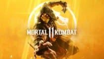 Tráiler de la beta cerrada de Mortal Kombat 11; personajes confirmados
