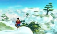 One Piece: World Seeker confirma actualizaciones gratuitas en camino, incluyendo modo foto