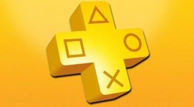 Imagen de PlayStation hace oficial la subida de precio de PS Plus
