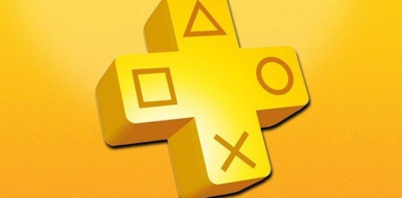 No será necesario PS Plus para el multijugador de los juegos de PS Now