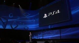 La comisión antimonopolio multa a PlayStation por infracciones en PS Plus