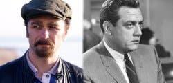 Matthew Rhys será Perry Mason en la nueva serie de HBO