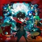 Persona Q2: New Cinema Labyrinth confirma su fecha de lanzamiento para Occidente