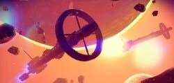 Pioneer, el proyecto de Ubisoft esbozado en Watch Dogs 2, ha sido cancelado