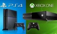 Michael Pachter explica por qué las ventas de Xbox One y PlayStation 4 no han mermado