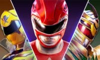 Power Rangers: Battle for the Grid se estrena la próxima semana