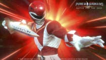 A Power Rangers: Battle for the Grid le gustaría sumar PlayStation 4 al cross-play