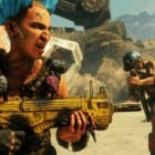 El director de id Software detalla las especificaciones técnicas de Rage 2