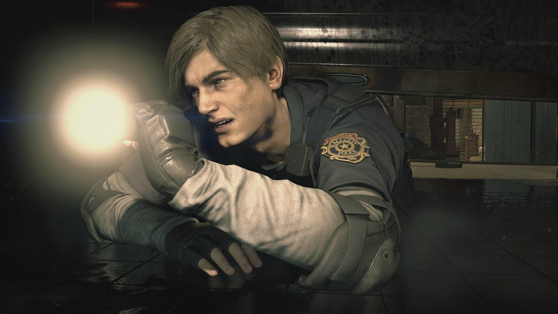 Imagen de Algunos fans podrán comenzar a probar muy pronto un juego de Resident Evil no anunciado