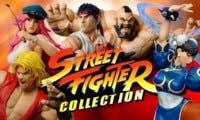 Pop Culture Shock luce su colección de Street Fighter en un espectacular vídeo