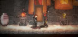 Salt and Sanctuary para Xbox One ya cuenta con fecha de lanzamiento