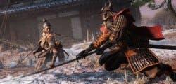 Sekiro: Shadows Die Twice premiará el contraataque antes que la evasión