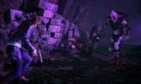 La Pesadilla, el nuevo DLC de Shadow of the Tomb Raider, ya está disponible