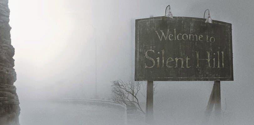 Silent Hill, la divina pesadilla que hoy cumple 20 años