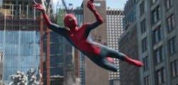 Spider-Man: Lejos de casa presenta al primer personaje transgénero del UCM