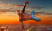 Spider-Man vuelve a surcar los cielos de la gran manzana gracias a Sideshow