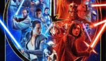Star Wars Celebration 2019: Póster oficial, fechas, y lista de invitados