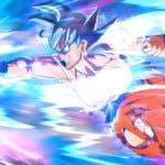 Super Dragon Ball Heroes: World Mission anuncia la 'Edición Héroes'