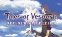 Desvelada la lista de trofeos/logros de Tales of Vesperia: Definitive Edition