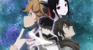 anime Temporada Invierno 19