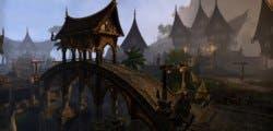 La próxima expansión de The Elder Scrolls Online nos llevaría a Elsweyr