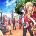 Análisis The Legend of Heroes: Trails of Cold Steel: Del fuego nace la auténtica leyenda
