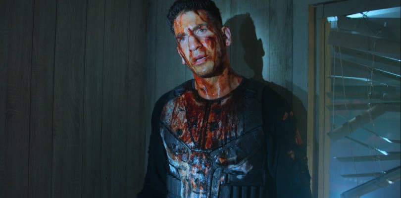 Crítica de The Punisher Temporada 2: Una muerte agridulce