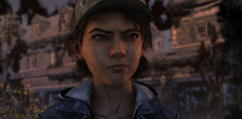 Skybound Games estaría interesado en desarrollar más juegos sobre The Walking Dead