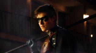 Crítica de Titanes: El renacer de Snyder, y todos sus problemas