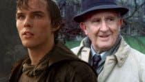 Tolkien: Reparto, póster oficial, y fecha de estreno del esperado biopic