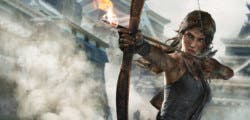 Tomb Raider: Definitive Edition se suma al catálogo de Xbox Game Pass