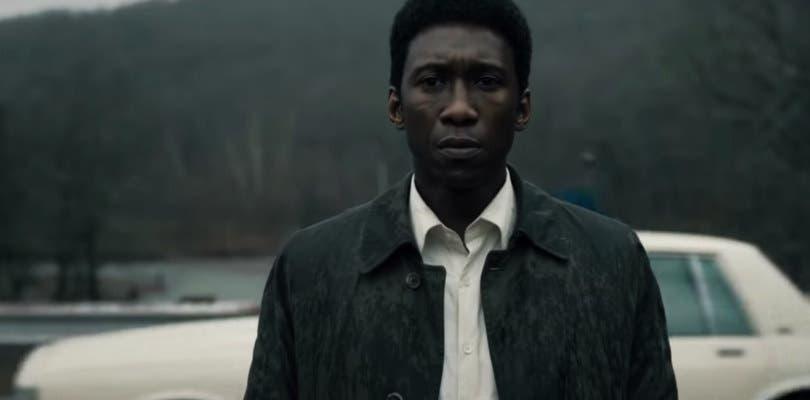 Crítica de True Detective 3: El retorno del rey noir