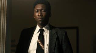 Crítica de True Detective 3×03: Profetizando el pasado