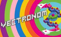 Vectronom, un título indie de ritmo musical, se lanzará en primavera de este año
