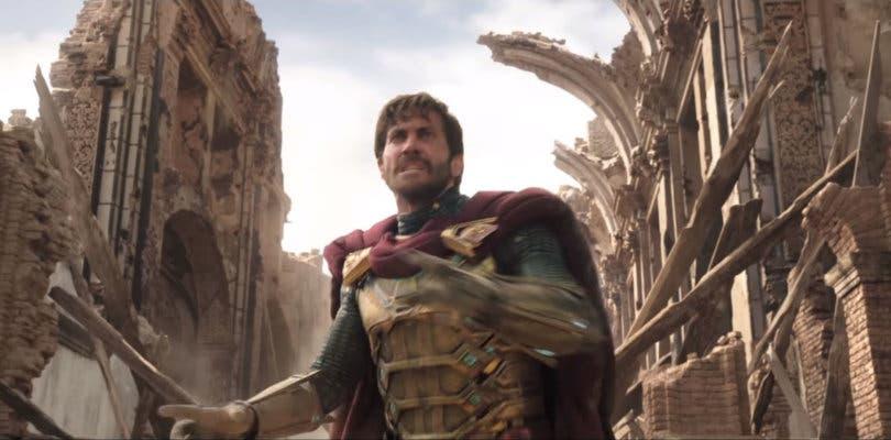 Uno de los guionistas de Vengadores: Endgame, habla sobre Mysterio y su papel en Spider-Man: Lejos de Casa