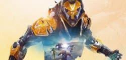 ¿Hace falta PS Plus o Xbox Live Gold para jugar a Anthem?