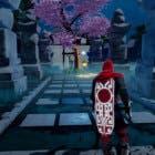 Aragami: Shadow Edition llegará a Nintendo Switch el 21 de febrero
